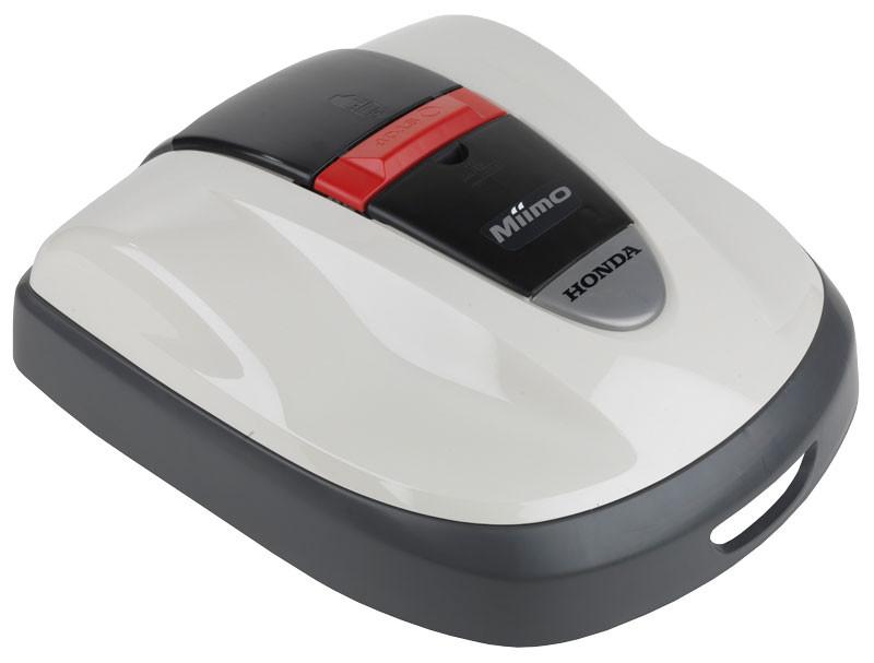 Miimo HRM 520